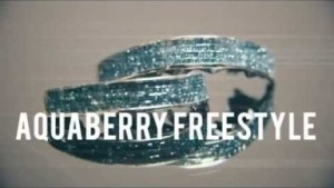 Video: RiFF RaFF - Aquaberry Freestyle